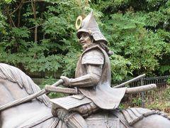 心の安らぎ旅行(史上最強の移動遊園地 DCT WONDERLAND2019 松山Part12 東雲神社にお邪魔♪)