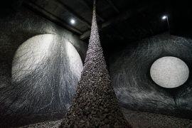 瀬戸内国際芸術祭2019を追憶 高見島