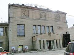 美術展巡り:「チューリヒ美術館展 ─ 印象派からシュルレアリスムまで」を鑑賞します