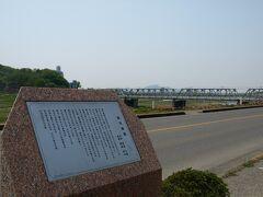 2010年GW AIZUマウントエクスプレス号・風っこ会津只見号・わたらせ峡谷号で行く会津・上州鉄道の旅 (4)