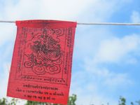 タイ・バンコクとアユタヤ周遊の旅9