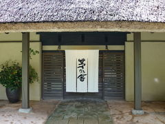 2019 九州旅行記(福岡編)メインは一度は行っておきたい大人気のレストラン茅乃舎