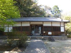 京田辺 酒屋神社(Sakaya Shrine, Kyotanabe, Kyoto, JP)