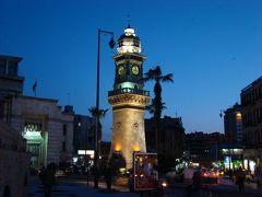 陸路で巡るトルコとレヴァント周遊旅 ⑥ シリア前編 (石鹸で有名な世界遺産の街、古代都市アレッポ)