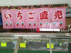 千葉県グルメ探訪