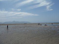 GW屋久島+南九州旅行8