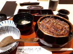 『にっぽんど真ん中祭り』と名古屋グルメの旅