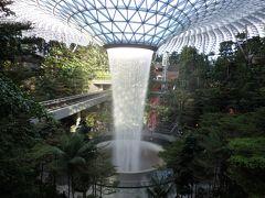 20年シンガポール旅行④