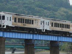 2017年のGWは宮崎へ【3】海幸山幸を見て、宮崎市内へ移動す