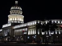 20年冬◆初めての中米・キューバの旅 4 ハバナ(その3)