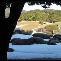 島根・鳥取などの山陰の旅  皆生温泉  城崎温泉