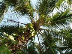 2002 初めてのバリ島