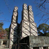 世界遺産と温泉巡り(3)韮山反射炉・江川邸をレンタサイクルで巡る