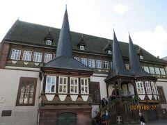 ブルンズハウゼン修道院
