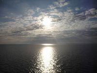 バルト三国・フィンランド周遊個人旅行⑭