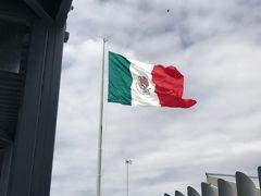 カップル旅LA&SD③メキシコ日帰り観光☆レンタカーでまわる10泊12日