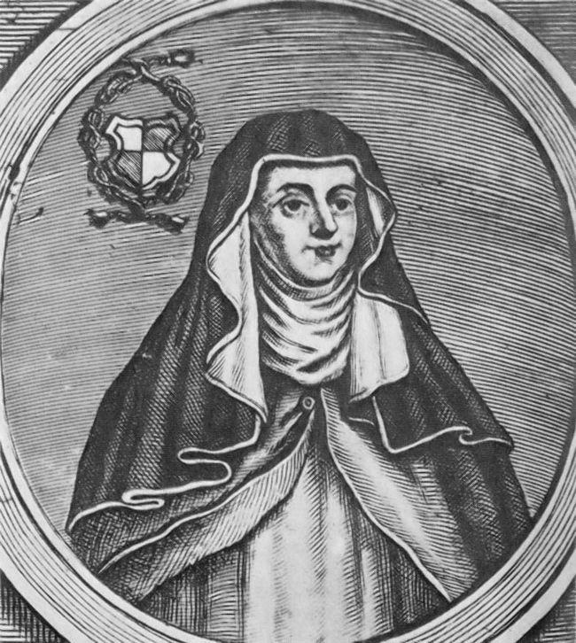 番外編:バート・ガンデルスハイム ・中世の女流詩人ロスヴィータ について
