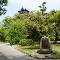 三日目は、広島市内を見て、帰宅