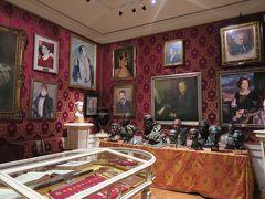 もう一度行きたいミラノ! スカラ座博物館