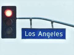 はじめてのロサンゼルス(5)リトルトーキョー・アーツディストリクト・グランドパーク