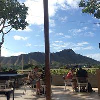 ANAで行く!女2人Hawaiiリフレッシュ3泊5日の旅 Day5