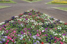 初夏の植物園♪ Vol.1