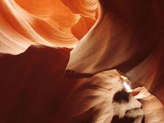 とっておきのグランドサークルと世界遺産ヨセミテ国立公園 2