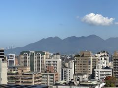 台湾燈會在台中2020.2月⑩十日目、新幹線で台北へ移動、タイペイビューティフルアパートメント泊、帰国!