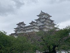 城下町ジョギング~姫路
