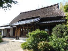 京田辺 大徳寺・念仏寺他(Daitokuji & Nenbutsuji Temple, Kyotanabe, Kyoto, JP)