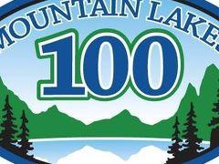 【海外レース】 Mountain Lakes 100 2017