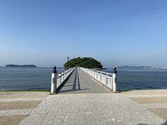 愛知県保存車両巡りと三河観光地ドライブ旅