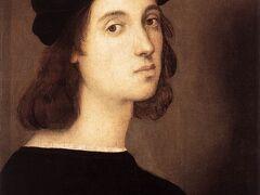 美術展巡り画家編:「ラファエロ展」や、海外美術館で鑑賞した巨匠ラファエロの名画を堪能。2020年は画家没後500年メモリアルです