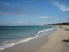 #おうちですごそう (キャンセル記録2)夏休みバリ島