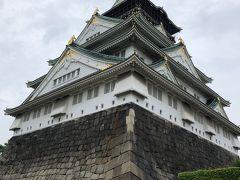 念願のお城巡り2