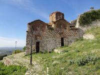 旧ユーゴスラヴィア・バルカン6ヶ国周遊個人旅行⑧