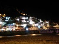 旧ユーゴスラヴィア・バルカン6ヶ国周遊個人旅行⑨
