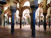 創立25周年記念旅行体験記「スペイン旅行記」
