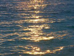 記念旅!沖縄本島4泊5日旅【1日目に泊まった「ホテルルートイン名護」周辺散策編】