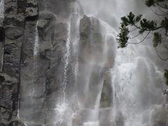 リベンジ和歌山(4)☆那智の滝は高低差がすごいなあ~