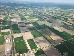 20 北海道・六月の頃 UA特典航空券で飛んで5レグで道東・釧路へぶらぶら歩き旅ー1