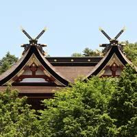 国宝吉備津神社でお願い致しました