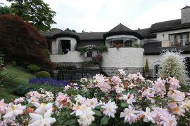 初夏の箱根♪ Vol.37 ☆箱根ガラスの森美術館:美しい初夏の風景♪