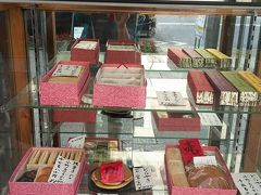 自粛が解けて気が緩みました。うさぎやのどら焼き買いに日本橋から銀座まで歩いてきました。