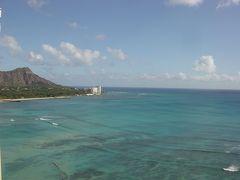 ハワイ★F様ファンクラブツアーでミーハーにグルメにサプライズに満喫の旅!