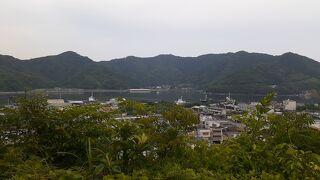 「四国たびきっぷ」で行く四国満喫の旅2020・06(パート5・3日目後編)