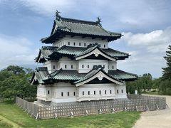 城下町旅ラン(24)陸奥で花開いた西洋文化・弘前