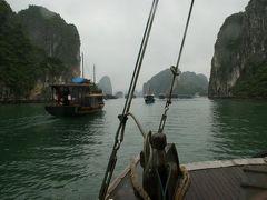 2010年 ベトナム旅行記 2