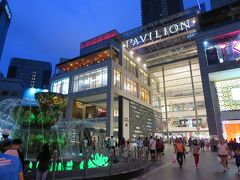 2014 GW  マレーシア クアラルンプール