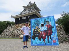 静岡県民限定のGo toキャンペーンを利用して浜松市内でお泊り!